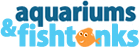 Aquariums & Fish Tanks -