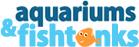 Aquariums & Fish Tanks -